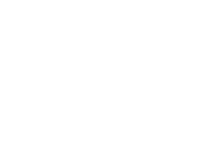 Fishers' Loft