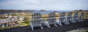 Newfoundland Inn